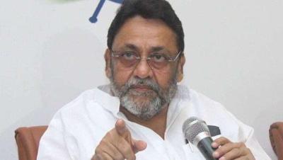 NCP ने कहा- राहुल गांधी की तरह BJP को भी गुजरात दंगों के लिए माफी मांगनी चाहिए