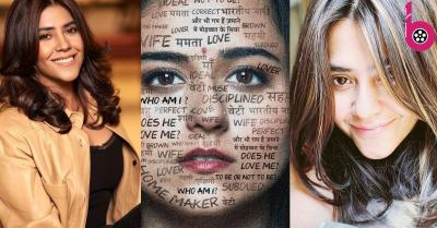 एकता कपूर 'द मैरिड वुमन' के लॉन्च से पहले होंगी अजमेर शरीफ रवाना