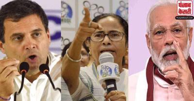 बंगाल के 37 फीसदी मौजूदा विधायकों के खिलाफ आपराधिक मामलेः अध्ययन