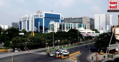 ईज ऑफ लिविंग : रहने के लिए सबसे अच्छे शहरों की रेस में बेंगलुरू रहा सर्वश्रेष्ठ, दिल्ली टॉप 10 में भी नहीं