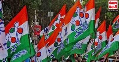 TMC ने उप चुनाव आयुक्त सुदीप जैन को हटाने की मांग की