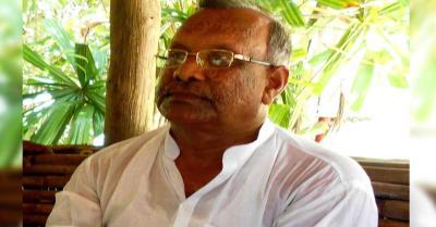 बिहार : उपमुख्यमंत्री तारकिशोर प्रसाद बोले- नियत समय पर घरों में पेयजल की सुविधा मुहैया कराई जाएगी