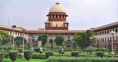 सोना तस्करी: शिवशंकर को जमानत देने के कोर्ट के फैसले पर रोक लगाने से SC का इनकार