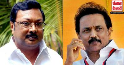 तमिलनाडु विधानसभा चुनाव : कांग्रेस और द्रमुक ने सीट बंटवारे को दिया अंतिम रूप