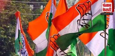 असम चुनाव के पहले चरण में गठबंधन साझेदारों को कोई सीट नहीं देगी कांग्रेस