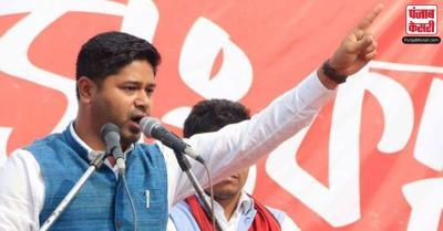 एजेपी ने असम चुनाव के लिए 50 उम्मीदवारों की दूसरी सूची जारी की