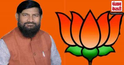 उत्तर प्रदेश : यूपी के विधायक को भाजपा पदाधिकारी ने फोन पर दी धमकी