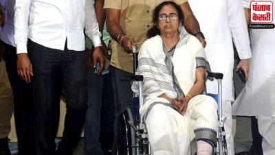 नंदीग्राम हादसे के बाद बंगाल सरकार ने नियुक्त किया नया सुरक्षा निदेशक
