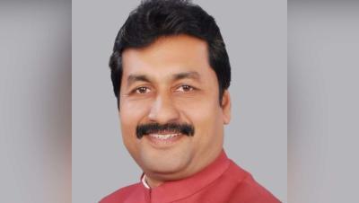 राजेश राठौड़ बने बिहार कांग्रेस के मीडिया विभाग के चेयरमैन