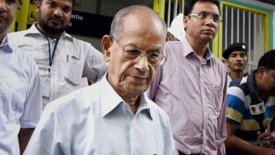 BJP उम्मीदवार ई.श्रीधरन बोले- अगले 5 साल में पलक्कड़ को स्मार्ट सिटी बना देंगे
