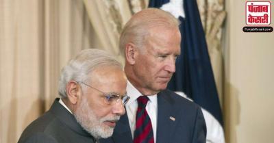 अमेरिका - भारत गठबंधन प्रस्ताव : अमेरिकी साझेदारी के महत्व को सीनेट की समिति ने किया पुन: रेखांकित