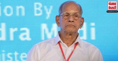केरल विधानसभा चुनाव में पलक्कड़ में बीजेपी को 'मेट्रोमैन' श्रीधरन से करिश्मे की उम्मीद