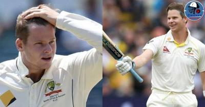 ऑस्ट्रेलिया टीम की कमान संभालने को लेकर स्टीव स्मिथ ने की अपनी इच्छा जाहिर, कही ये बात
