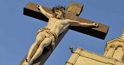 Good Friday : प्यार और बलिदान का दिन, पीएम मोदी ने किया ईसा मसीह के संघर्षों को याद