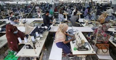 इमरान सरकार के फैसले से निराश हुआ पाकिस्तान का कपड़ा उद्योग