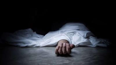 बिहार : नवादा में 10 लोगों की संदिग्ध मौत मामले में प्रशासन ने किया SIT और मेडिकल टीम का गठन