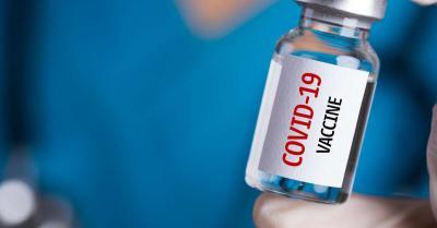 अध्यापकों के कोरोना टीकाकरण में निजी स्कूलों ने भी दिया योगदान, उठा रहे हैं पूरा खर्च