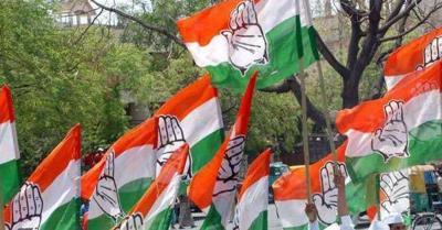 तमिलनाडु चुनाव में कांग्रेस को 18 सीटें जीतने की उम्मीद