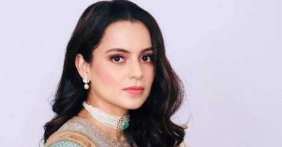 अख्तर मानहानि मुकदमे में अदालत ने की अभिनेत्री कंगना की याचिका खारिज