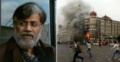 मुंबई आतंकवादी हमले में वांछित 'राणा' के भारत प्रत्यर्पण पर अमेरिकी अदालत ने 24 जून तक टाली सुनवाई