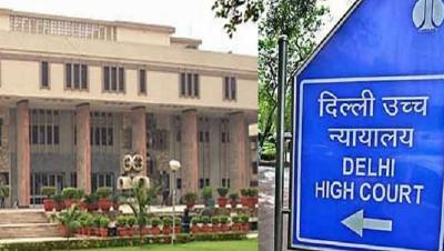 दिल्ली HC ने दंगे मामले में निचली अदालत को गवाहों के मूल बयान बंद लिफाफे में सौंपने का दिया निर्देश