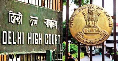 दिल्ली HC ने बलात्कार मामले में मुंबई के पत्रकार को गिरफ्तारी से दिया अंतरिम संरक्षण