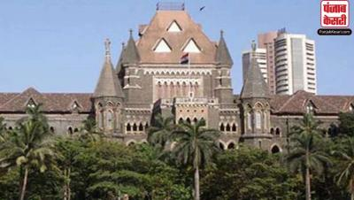 महाराष्ट्र के नेताओं को घर पर कोविड-19 का टीका लगाए जाने पर अदालत ने कार्रवाई की चेतावनी दी
