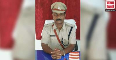 बिहार के थानेदार की पश्चिम बंगाल में हत्या, अपराधियों ने पीट-पीटकर ली जान