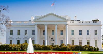 जो बाइडन प्रशासन चीन के साथ धैर्य के साथ आगे बढ़ रहा है :  व्हाइट हाउस