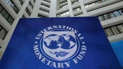 कोविड-19 से उबरने के लिए भारत को अधिक तेजी से आर्थिक वृद्धि दर्ज करनी होगी: IMF