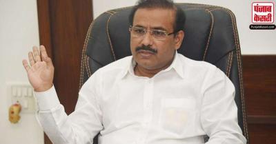 स्वास्थ्य मंत्री राजेश टोपे ने केंद्र से की अपील, कहा- कोरोना वैक्सीन आवंटन के मानक बनाए जाएं