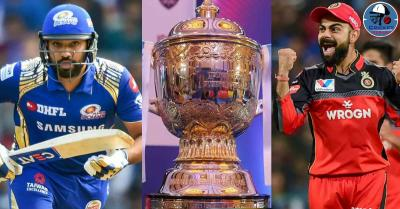 इंग्लैंड में IPL कराने की योजना? मेयर सादिक खान ने टूर्नामेंट को लेकर जाहिर की ऐसी इच्छा