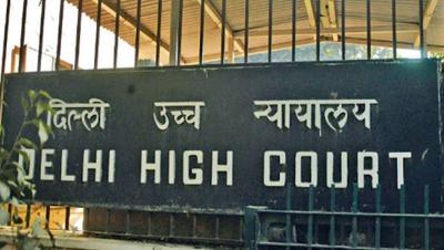 लोगों की सुरक्षा के मद्देनजर भारतीय मानक ब्यूरो करे हेलमेट निर्माण व बिक्री की सख्त निगरानी: दिल्ली HC