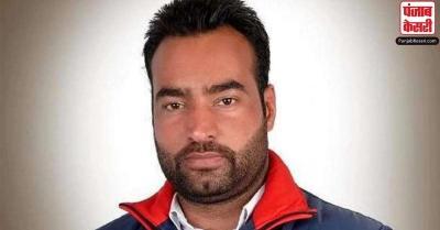 लक्खा सिधाना के चचेरे भाई को 'गैरकानूनी' हिरासत में रखने के आरोपों से दिल्ली पुलिस ने किया इंकार