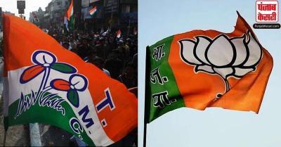 बंगाल चुनावों में निर्णायक साबित हो सकते हैं दलित, BJP और TMC में लगी दलितों को लुभाने की होड़