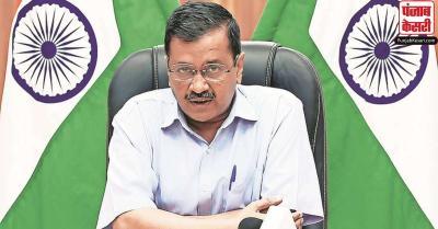 दिल्ली सरकार के आदेश - कोविड रोगियों को भर्ती करते समय नियमों का कड़ाई से हो पालन, वरना होगी कार्यवाही