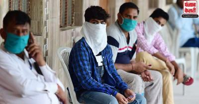 दिल्ली में 14 प्राइवेट अस्पतालों को गैर-कोरोना मरीजों के इलाज के लिए स्पष्ट निर्देश का इंतजार