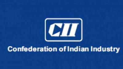 महाराष्ट्र में कड़ाई के साथ लॉकडाउन लगाने से अर्थव्यवस्था पर होगा गहरा असर: उद्योग संगठन
