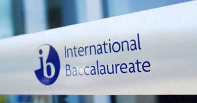 कोरोना मामलों में वृद्धि के मद्देनजर 'इंटरनेशनल बैकलॉरिएट' ने भारत में अपनी सभी परीक्षाएं की रद्द