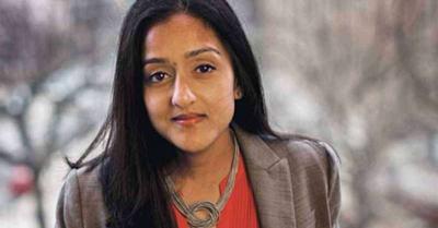 भारतीय अमेरिकी वकील वनिता गुप्ता के नामांकन के लिए सीनेट में होगा मतदान