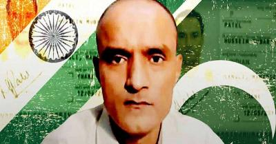 इस्लामाबाद हाई कोर्ट का आदेश, कुलभूषण जाधव मामले में भारत को स्थिति स्पष्ट करे पाकिस्तान