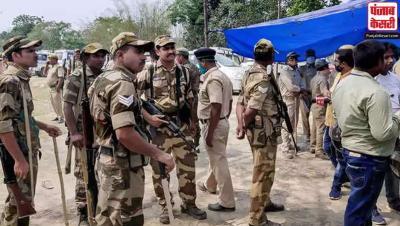 बंगाल चुनाव: कूचबिहार में मतदान के दौरान गोलीकांड की जांच का दायित्व CID ने संभाला