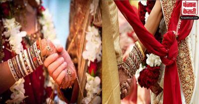 बिहार में कोरोना वायरस की वजह से 'सात फेरों' पर लगा ग्रहण, कई शादियां हुई रद्द