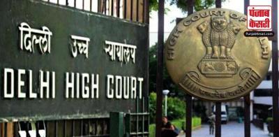 न्यायालय ने कोविड-19 स्थिति पर राष्ट्रीय योजना मांगी, दिल्ली उच्च न्यायालय ने कहा-भगवान भरोसे है देश