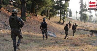 बीजापुर से अगवा किये पुलिस अधिकारी की नक्सलियों ने की हत्या, शव को सड़क किनारे फेंका