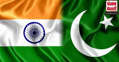 देश के कट्टर प्रतिद्वंद्वी पाकिस्तान ने की भारत की सलामती की दुआ, ट्रेंड हुआ हैशटैग पाकिस्तानस्टैंडविदभारत