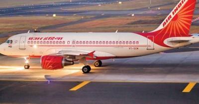 अमेरिकी सरकार के परामर्श के बाद भारत से अमेरिका जाने वाली उड़ानों के किराए में हुई भारी वृद्धि