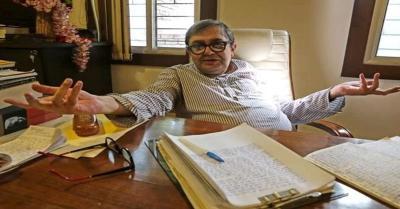 विख्यात पद्मश्री कहानीकार मंजूर एहतेशाम का कोरोना से निधन