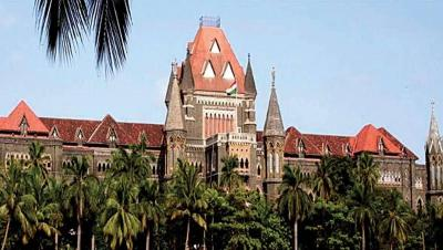 बंबई हाईकोर्ट ने शवों के अंतिम संस्कार पर महाराष्ट्र सरकार, BMC से मांगा जवाब