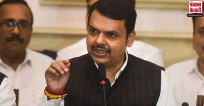 देवेंद्र फडणवीस ने महाराष्ट्र सरकार पर लगाया आरोप, बोले- कोरोना से हुई मौत संबंधी आंकड़ा छुपा रही है सरकार